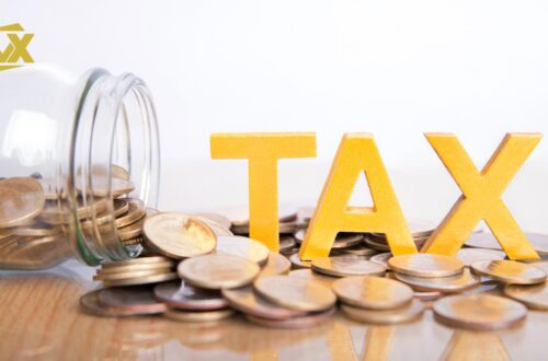 best tax software and services